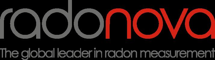 Radonova